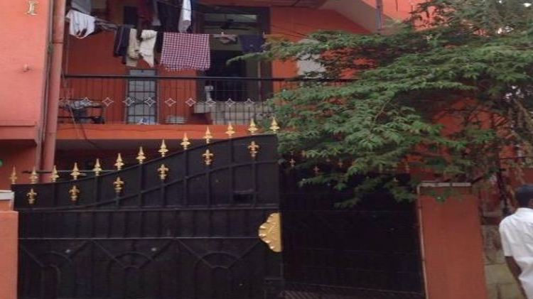 Ace Place Hostel For Ladies: Ohm Sri Sai Stay For Working Womens In Tharamani