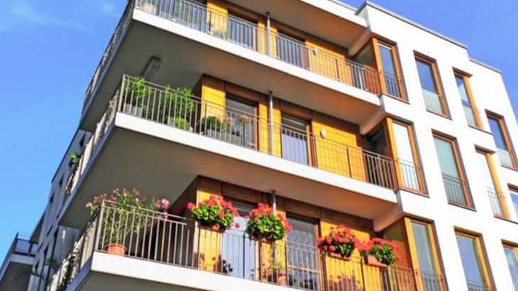 Ace Place Hostel For Ladies: Guru Kripa Working Womens Hostel In Velachery